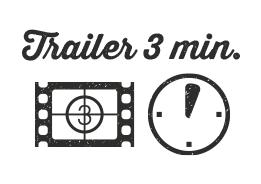 icon_trailer3