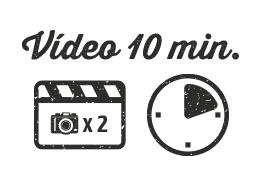 icon_video10