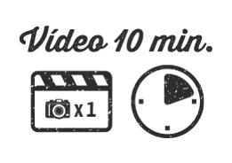 icon_video10x1