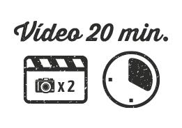 icon_video20
